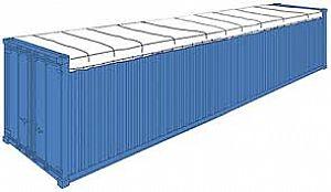 container , ΕΜΠΟΡΕΥΜΑΤΟΚΙΒΩΤΙΟ